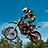 Super Motocross Deluxe icon