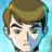 Ben 10 Underworld icon