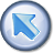 Web Page Maker icon