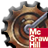 McGraw-Hill Dictionary of Engineering icon