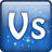 Video Sharer icon