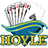 Hoyle Card Games 2012 icon