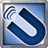 BlueMagnet icon