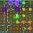 Match3 Maze icon