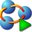 Agilent BenchLink Data Logger icon