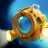 Deepica icon