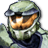 Microsoft Halo icon