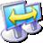 WiseDesktop icon