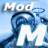 ModMan icon