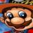 Mario Bros Town 2 icon