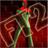 Fight Terror 2 icon