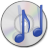 DeGo Audio CD Grabber icon