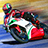 Superbike Racers icon