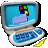 Window Power Tools icon