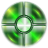KRyLack Burning Suite icon