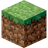 Pixelmon icon