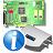 DtInfo icon