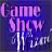 Game Show Wizard icon
