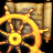 Marine Puzzle icon