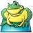 Quest Software Toad for SQL Server icon