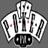 PokerFan icon