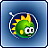 Shooting Balls Gallery icon
