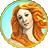 Insider Tales The Stolen Venus icon