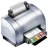 Office PDF Printer icon