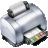 Office PDF Printer icon