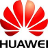 Huawei Connection Manager icon