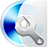 BDFix Free icon