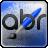 abrMate icon