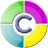 Hewbo Video Converter icon