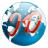 JD Web Surfer icon