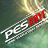 Pes Making Patch 2011 v.1.1 icon