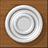 Checkers-7 icon