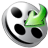 Shinesoft Free Video Converter icon