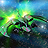 Last Space Fighter icon