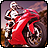 Super Moto Racers icon