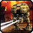 Alien Strike icon