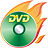 Sothink Movie DVD Maker icon