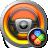 SlimDrivers icon