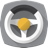 DriverScanner icon