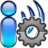 AirStation Configuration Tool icon