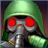 Sky Fire icon