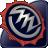 StudioGPU MachStudio Pro icon
