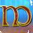 Magicka icon