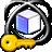 CubeSuite+ icon