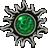 Lara Gates: The Lost Talisman icon