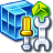 Windows Registry Repair Pro icon